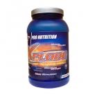 Pro Nutrition Xplode értágító 1400 g