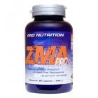 Pro Nutrition ZMA Pro hormonszintnövelő 60 kapsz.