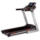 BH Fitness F2 futópad