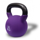 Deka Barbell Kettlebell 24 kg