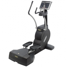 Technogym Excite CrossOver 700